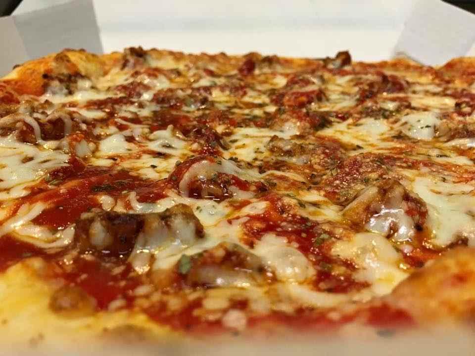Picnic Pizza & Italian Eatery