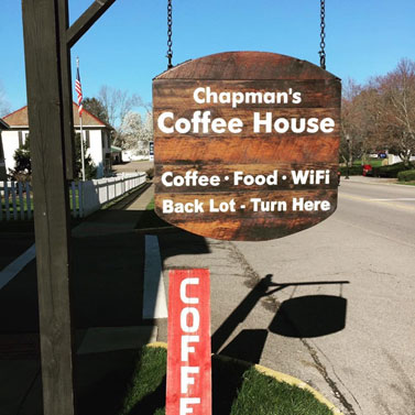 Chapmans-Coffee-House-Zanesville-Ohio